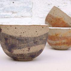 Judit Esztergomi Ceramics - MADE London Bloomsbury