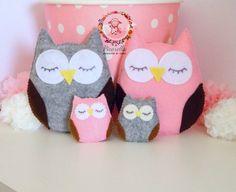 Hey, I found this really awesome Etsy listing at https://www.etsy.com/uk/listing/263854463/felt-owl-softie-felt-owl-plush-felt-owl