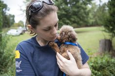 Rolling Stone Crushes Puppy Mill Trade: Solotaroff wrote not just about the plight of the dogs, but the burden placed on law enforcement and animal welfare groups who get saddled with the costs of picking up the pieces.