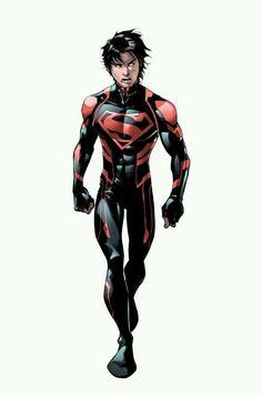 Superhero Characters, Comic Book Characters, Comic Character, Comic Books Art, Comic Art, Dc Comics Art, Marvel Dc Comics, Anime Comics, Supergirl