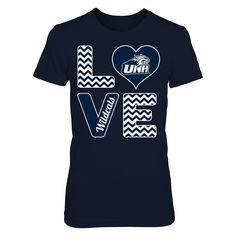 Stacked Love - New York City FC T-Shirt  New York City FC Official Apparel - this licensed gear is the perfect clothing for fans. Makes a fun gift!  AVAILABLE PRODUCTS District Women's Premium T-Shirt - $29.95   District Women District Men Next Level Women Gildan Unisex Pullover Hoodie Gildan Long-Sleeve T-Shirt Gildan Fleece Crew View sizing / material info This is a fitted female style. For a true fit order size up. ...