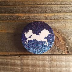 Engraved Unicorn Popsocket | pop socket| Phone Stand | Cell Phone Grip | Monogram Stand | Mobile Accessories | Car Case | #etsy | Rustic Route Designs | Gift Idea | Stocking Stuffer | Teacher Present | Pink