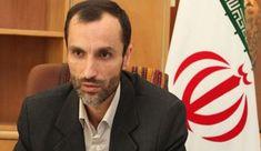 حمید بقایی: حتی یک روز هم زندان نمیروم و برای شهادت در این مسیر اماده ام  @DORRTV #حميد_بقايي #زندان #شهادت #مسير
