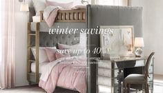 Winter Savings Event