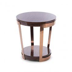 Кофейный стол Atena