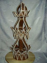 Kiprobalt receptek - Grillázs Sugar Craft, Plastic Canvas, Crafts, Van, France, Manualidades, Handmade Crafts, Craft, Vans