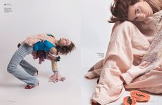 Online Publications, Fashion, Dress, Moda, Fashion Styles, Fashion Illustrations