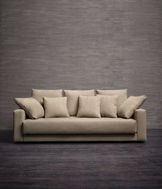 28 best sofa beds sleepers images daybeds couch sleeper sofa rh pinterest com