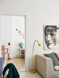 color_decoracion_estilo_nórdico_blog_ana_pla_interiorismo_decoracion_4