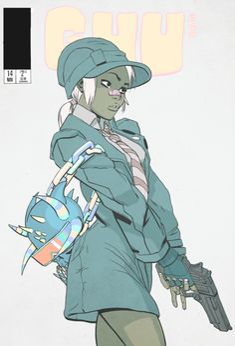 James Harvey ✤ || CHARACTER DESIGN REFERENCES | キャラクターデザイン | çizgi film • Find more at https://www.facebook.com/CharacterDesignReferences & http://www.pinterest.com/characterdesigh if you're looking for: #grinisti #komiks #banda #desenhada #komik #nakakatawa #dessin #anime #komisch #manga #bande #dessinee #BD #historieta #sketch #strip #cartoni #animati #comic #komikus #komikss #cartoon || ✤