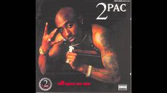 2Pac - Life Goes On [HD] with Lyrics