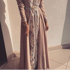 Moroccan Princesses | Nuriyah O. Martinez Check out our collections of Beautiful hijabs http://www.lissomecollection.co.uk/New-arrivals