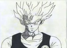 """Résultat de recherche d'images pour """"dessin facile manga naruto"""""""