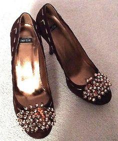 c472371e18b Womens Designer Shoes