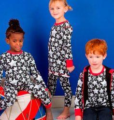 Doe mee aan de prijsvraag en maak kans op een te gekke pyjama van Maxommora! Onze Suus mag namens EKO de PEKO een super leuk pyjama naar keuze weggeven.