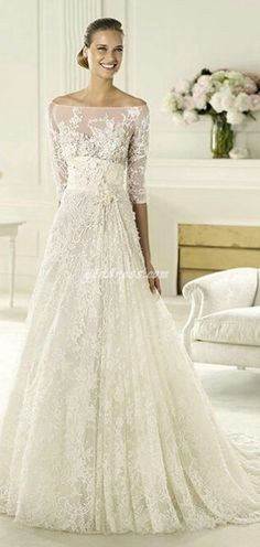 weddng dress 2013 wedding dresses 2013