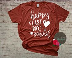 Image result for teacher last day of school shirt