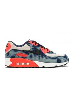 best service 9f753 5f8f0 Nike Air Max 90 Ultra Premium and Flyknit Shoes For Mens Sale