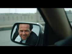 Allstate Mayhem Commercials: Blind Spot