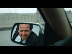 Allstate Mayhem Commercials: Blind Spot
