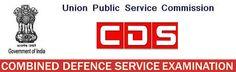 #Statesman_Academy - #Best_Cds_Coaching_Institutes_In_Chandigarh