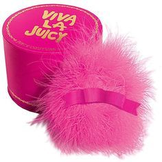 juicy coutore viva la juicy pink letters | 563073_266508626812674_1588113986_n.jpg (JPEG Слика, 719x750 ...