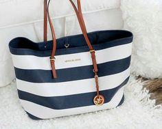 Michael Kors handbag totally in love , i want it! 65 ...