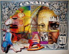 #ExpoArtistas #ArteBortot #GaleríaBortot