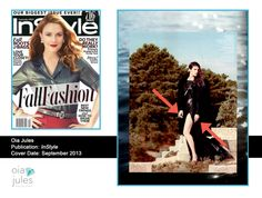instyle-sep13 Oia Jules Luxe Rock Candy RIngs
