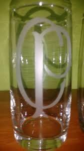 Resultado de imagem para jateamento em vidro