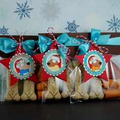 free digi stamp| #dog  # treat,Christmas #holiday , Great Gifts!