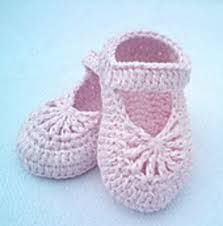 a8cc8d31454143 Image result for crochet baby bootie size chart Baby Shoes Pattern