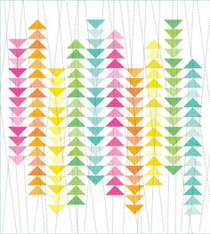 http://patterndrop.com/spectrum-quilt-along-audition-your-quilting-patterns/