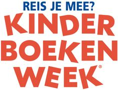 Alle kerntitels Children's Book Week Transport – Travel with us! All core titles Back To School Clipart, Back To School Art, Back To School Breakfast, Back To School Bulletin Boards, Back To School Bullet Journal, Back To School Checklist, Children's Book Week, Back To School Backpacks, Back To School Activities