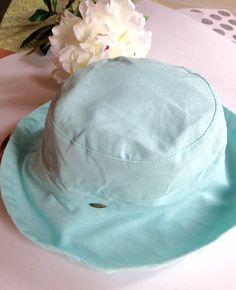 Scala Collezione Medium Brim Sun Hat
