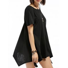 Womens T-shirts & Tees | Cheap Cool And Funny T-shirts & Tees Casual Style Online Sale | DressLily.com Page 2