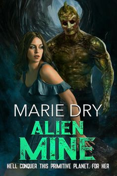 Buy Alien Mine: Zyrgin Warriors Book 1 by Marie Dry and Read this Book on Kobo's Free Apps. Discover Kobo's Vast Collection of Ebooks and Audiobooks Today - Over 4 Million Titles! Natalie Hanson, Book 1, This Book, Warrior 1, Paranormal Romance, Romance Books, Audio Books, Science Fiction, Reading