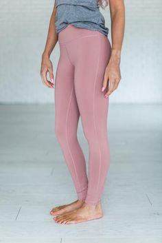 7f7a6b086a4 34 Best Pink leggings images