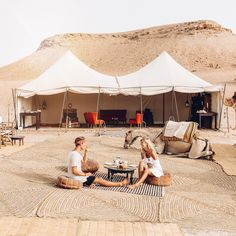 The Morocco Travel Tips You Need to Know   MyDomaine