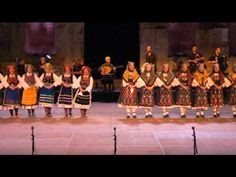 Greek Culture, Folk, Wrestling, Songs, Youtube, Greece, Traditional, Musik, Lucha Libre