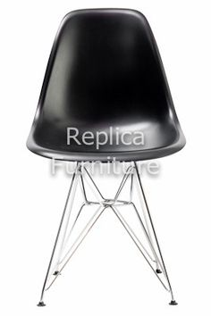 I love these chairs - they are going to Philip Island Home Furniture Online, Cafe Furniture, Furniture Design, Eames Dining Chair, Dining Table, Brisbane, Melbourne, Sydney, Charles Eames