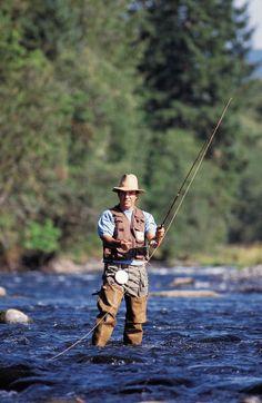Google Image Result for http://www.masterflyfishing.net/images/j02553611.jpg