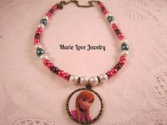 Hey, I found this really awesome Etsy listing at https://www.etsy.com/listing/184173611/anna-necklace-anna-jewelry-anna-frozen