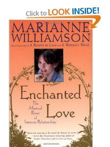 Enchanted Love: The Mystical Power Of Intimate Relationships - Isbn:9780684870250 - image 5