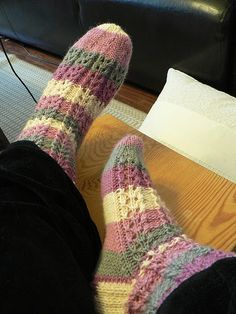 slowed down 013 Knitting Socks, Photos, Fashion, Knit Socks, Moda, Pictures, Fashion Styles, Fashion Illustrations