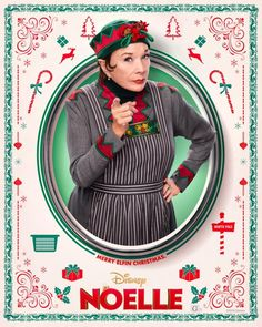Watch Free Noelle : Movie Online Kris Kringle's Daughter, Noelle, Sets Off On A Mission To Find And Bring Back Her Brother, After He Gets Cold. Streaming Vf, Streaming Movies, Tv Series Online, Movies Online, Black Dress Red Carpet, Netflix Dvd, Bryan Stevenson, Shirley Maclaine