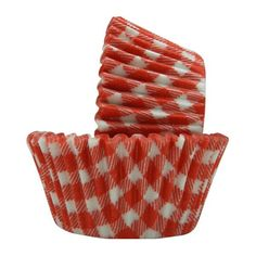 Items similar to Cup cake liner Red Gingham check Picnics Cupcake Muffin cups Liners Country rustic theme picnic party bbq bed breakfast 50 ct on Etsy Red Gingham, Gingham Check, Dessert Buffet, Candy Buffet, Picnic Theme, Cupcake Liners, Cupcake Wars, Summer Barbecue, Thing 1