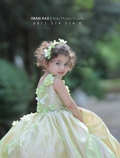 Image may contain: 1 person, text and outdoor Cute Kids Pics, Cute Baby Girl Pictures, Cute Girl Pic, Cute Baby Girl Wallpaper, Cute Little Baby Girl, Cute Babies Photography, Cute Baby Videos, Baby Images, Expecting Baby