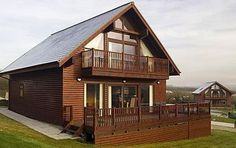 Cornish Holiday Lodges Winnards Perch, Wadebridge, Cornwall, ,England. Holiday, Travel, Explore, Relax, Countryside, Views, Cottage, SelfCatering, Coastline, Beaches, Luxurious.