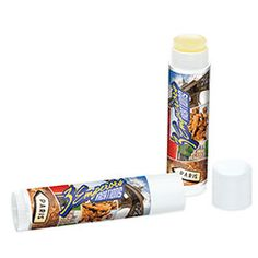 Norwood - SPF-23 Lip Balm. Give the gift of comfort - great for dermatologists, dentists, spas, salons, and more.